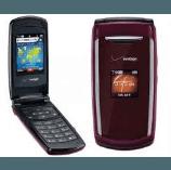 Débloquer son téléphone pantech WP8990