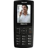 Débloquer son téléphone philips 290