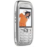 Débloquer son téléphone philips 768