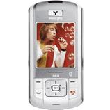 Débloquer son téléphone philips 960