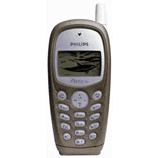 Débloquer son téléphone philips Fisio 120