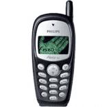 Débloquer son téléphone philips Fisio 121