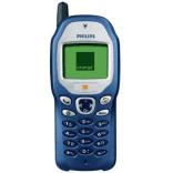 Débloquer son téléphone philips Fisio 316