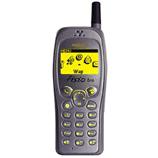 Débloquer son téléphone philips Fisio 610