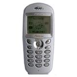 Débloquer son téléphone philips Fisio 625