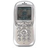 Débloquer son téléphone philips Fisio 822