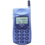 Débloquer son téléphone philips Genie 828
