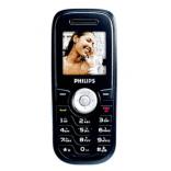 Débloquer son téléphone philips S220