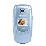 Débloquer son téléphone philips S800