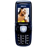 Débloquer son téléphone philips S890