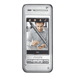 Débloquer son téléphone philips S900