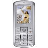 Débloquer son téléphone philips TCM 701