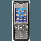 Désimlocker son téléphone Plusfon 401i