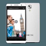 Débloquer son téléphone posh Icon Pro HD X551