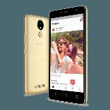 Débloquer son téléphone posh Revel Max LTE L551