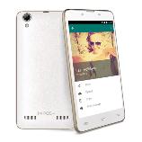 Débloquer son téléphone Posh Ultra 5.0 LTE L500