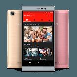 Désimlocker son téléphone Posh Volt LTE L540
