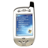 Désimlocker son téléphone Qtek 1010