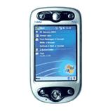 Désimlocker son téléphone Qtek 2020i