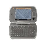 Désimlocker son téléphone Qtek 4040