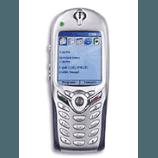 Débloquer son téléphone Qtek 7070