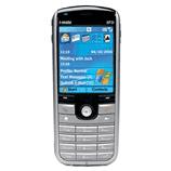 Débloquer son téléphone qtek 8020