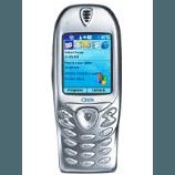 Débloquer son téléphone Qtek 8060