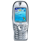 Désimlocker son téléphone Qtek 8060