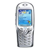 Désimlocker son téléphone Qtek 8080