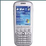Désimlocker son téléphone Qtek 8200