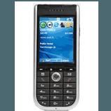 Débloquer son téléphone Qtek 8310