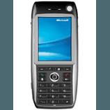 Désimlocker son téléphone Qtek 8600