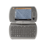 Désimlocker son téléphone Qtek 9000