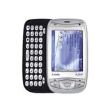 Débloquer son téléphone Qtek 9100
