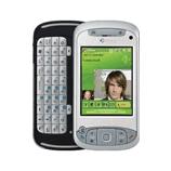 Désimlocker son téléphone Qtek 9600 TyTN