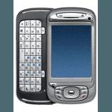 Débloquer son téléphone qtek 9600