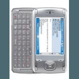 Désimlocker son téléphone Qtek A9100