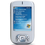 Désimlocker son téléphone Qtek S110