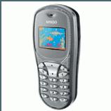 Désimlocker son téléphone Qtek S330