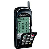 Désimlocker son téléphone Qualcomm PDQ