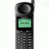 Débloquer son téléphone qualcomm QCP 2760
