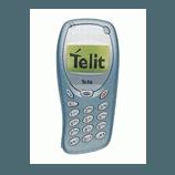 Désimlocker son téléphone Rolsen GM822 Jeans