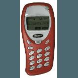 Désimlocker son téléphone Rolsen GM822