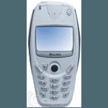 Débloquer son téléphone rolsen GM882