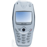Désimlocker son téléphone Rolsen GM882