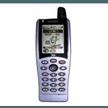 Débloquer son téléphone rolsen GM940