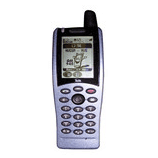Désimlocker son téléphone Rolsen GM940