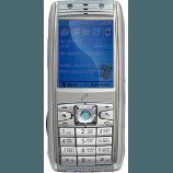 Désimlocker son téléphone RoverPC M1