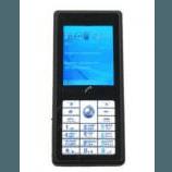 Débloquer son téléphone RoverPC R5