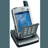 Désimlocker son téléphone RoverPC S1